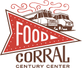Food Corral